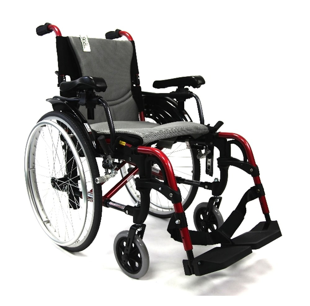 ultra light wheelchairs lightweight wheelchairs ultralight. Black Bedroom Furniture Sets. Home Design Ideas