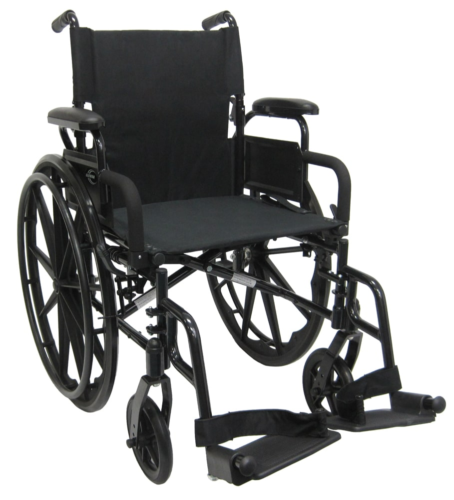 home products manual wheelchairs lightweight wheelchairs 802. Black Bedroom Furniture Sets. Home Design Ideas