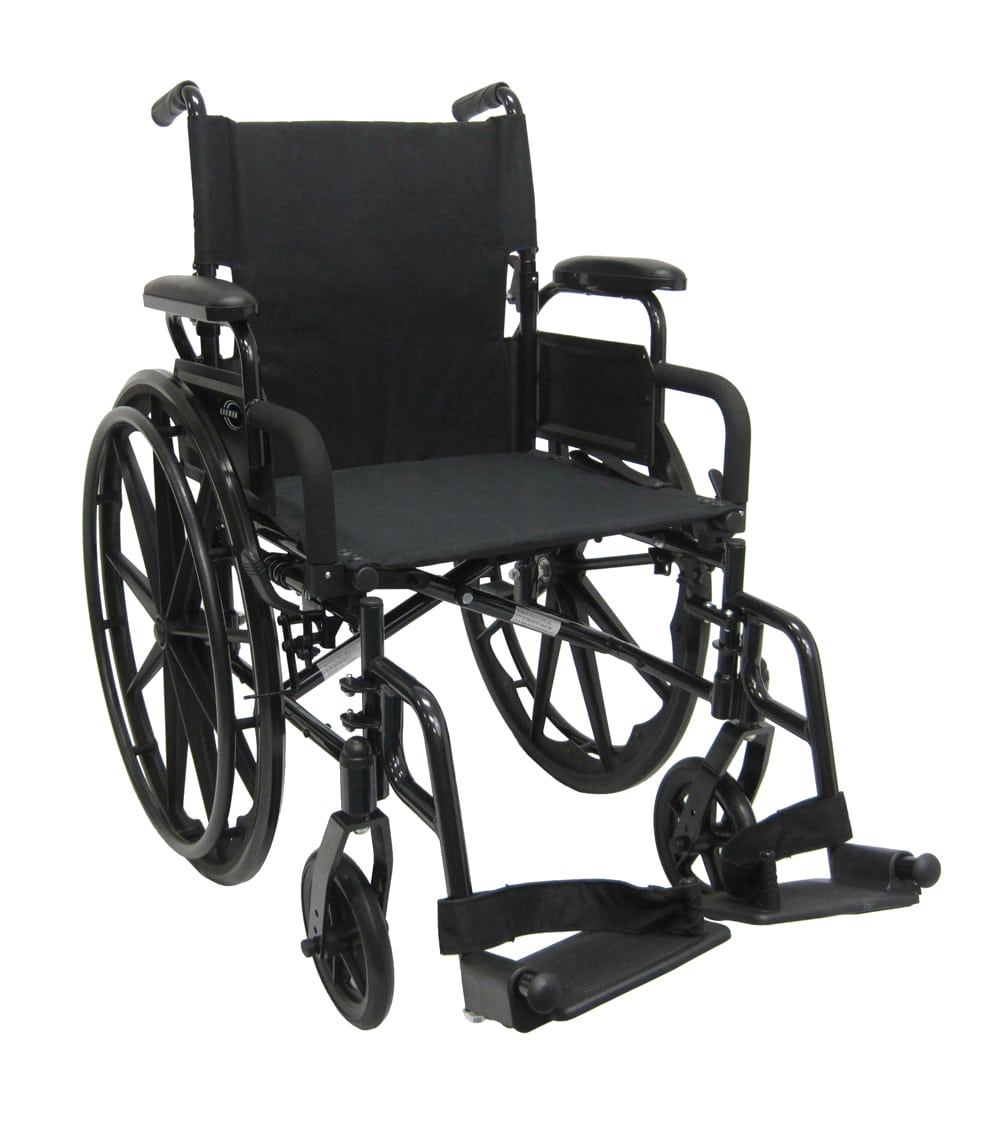 How Much Is A Wheelchair >> 802 Dy 30 Lbs