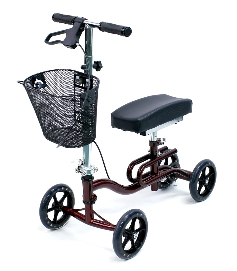 KW-100-BD-1 Knee Walker