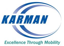 Karman® Wheelchairs