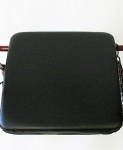 R-4200 Rollator Seat