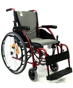 S-125-ergonomic-wheelchair