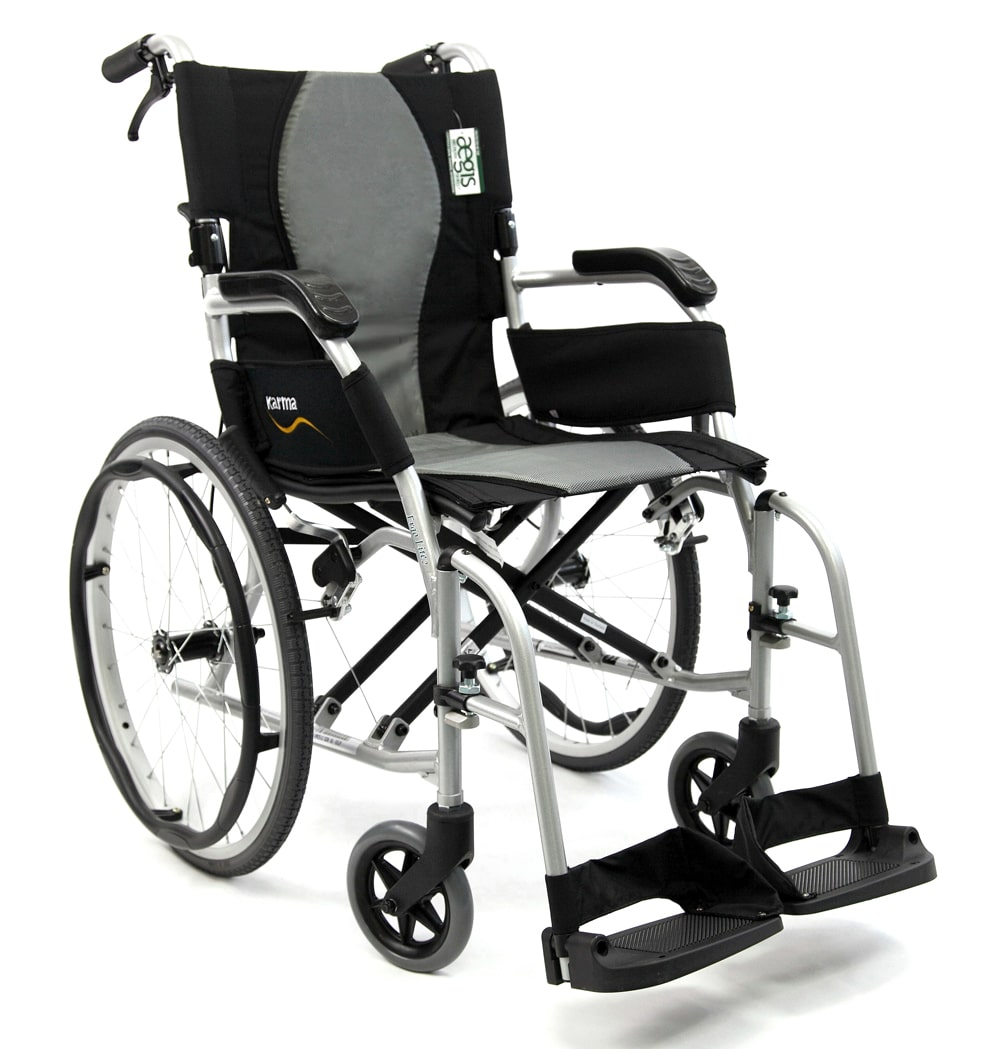 Image result for KARMAN LIGHTWEIGHT WHEELCHAIR