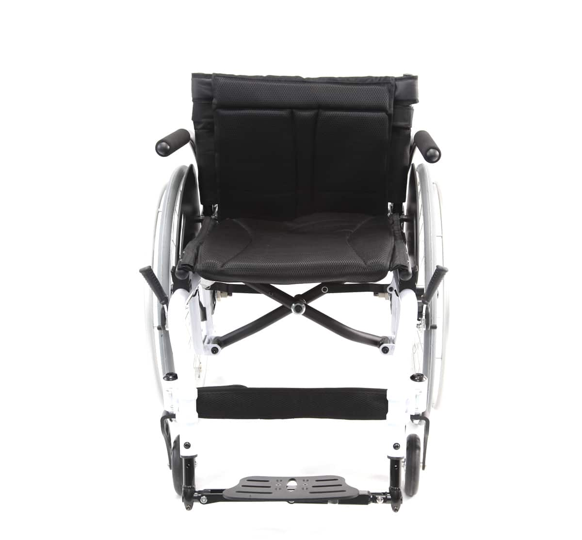 Karman S-ERGO ATX Active Wheelchair - Sports Wheelchair 15.4 lb frame