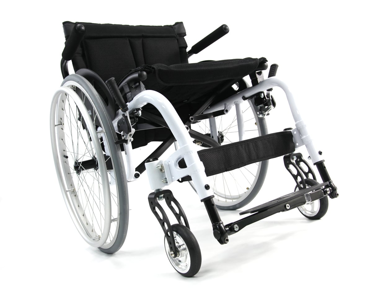 Karman S Ergo Atx Active Wheelchair Sports Wheelchair 15