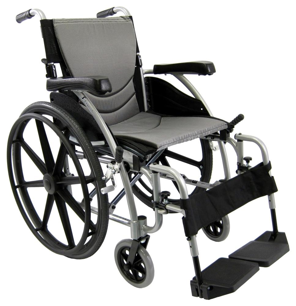 Mag Wheels S-Ergo 115