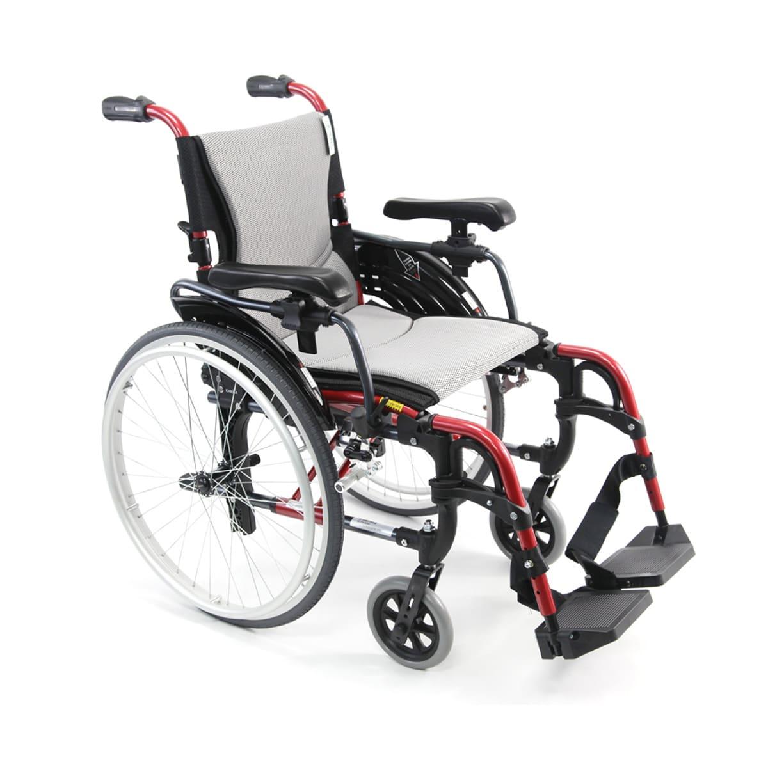 Fine S Ergo 305 29 Lbs Machost Co Dining Chair Design Ideas Machostcouk