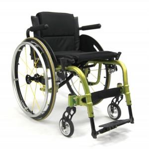 ATX Active Wheelchair
