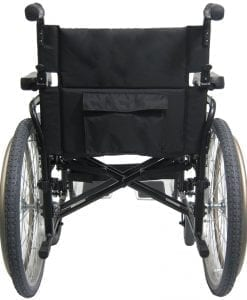 km8520-20_back wheelchair