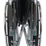 kn-880axl