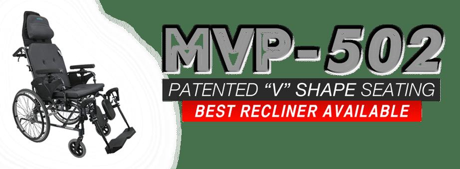 mvp-502-recliner-slide-content