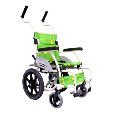 Incredible Pediatric Wheelchairs Youth Wheelchair Kids Wheelchair Ncnpc Chair Design For Home Ncnpcorg