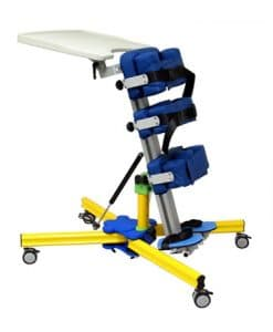 SF2 Standing Frame Pediatric