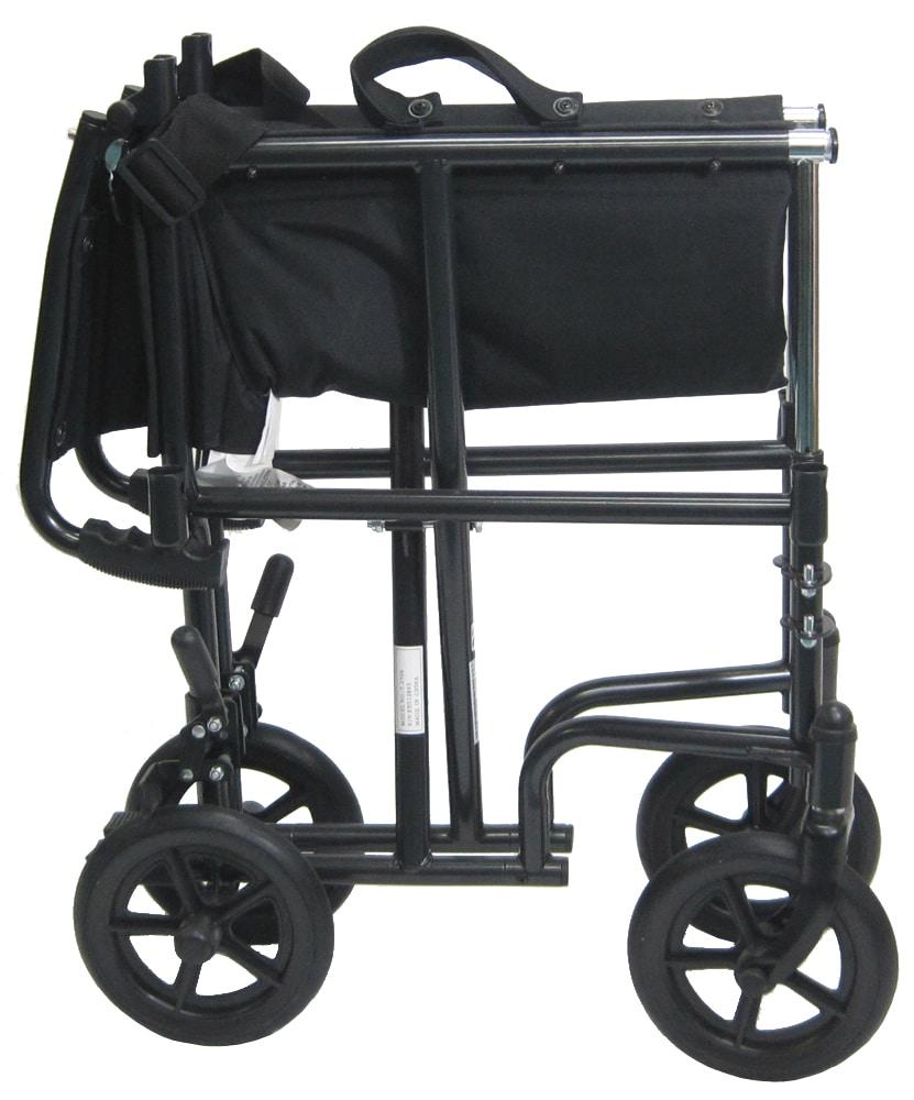 T-2700 – 29 lbs