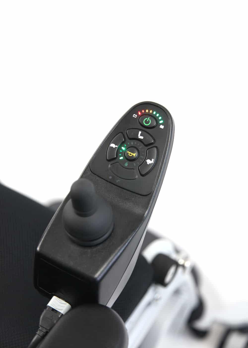 xo-202-joystick-view