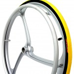 Mag-Alloy-WheelXL