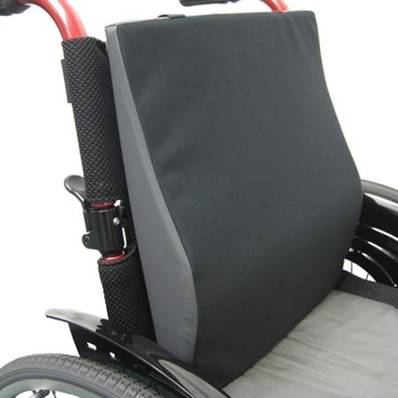 Wheelchair Back Foam Cushion