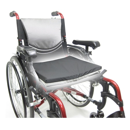 Wheelchair Cushions Wheelchair Accessories