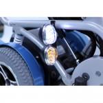 xo-505-front-lights