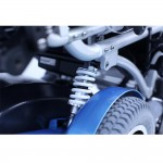 xo-505-luxury-z-shocks