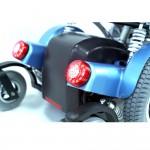 xo-505-rear-lights