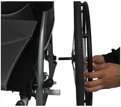 quickrelease-wheelchair