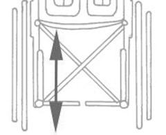seat_to_floor_height