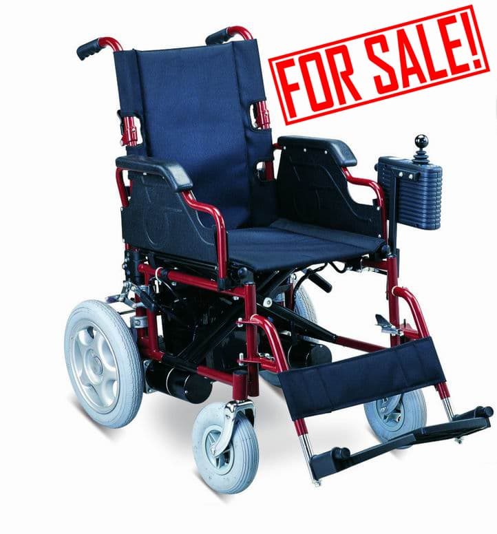 online retailer 5f099 49d51 used-wheelchair-sell-buy