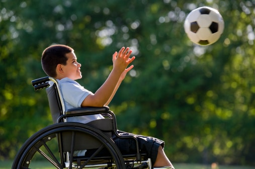 what sports can people in wheelchairs play karmanhealthcare com