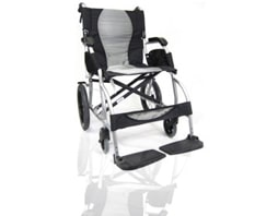 transport-wheelchair-thumbnail6