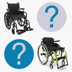 how-to-choose-wheelchair or wheelchair manufactures