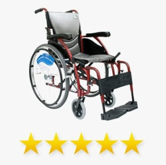 manual-wheelchair-ratings