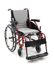 wheelchairs that are good