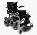 standing-wheelchair-mobility