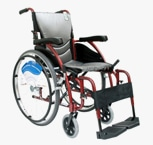 ultra-light-wheelchairs-thumb