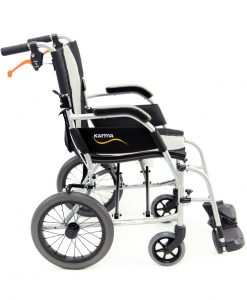 Karma Wheelchairs - Medical Products - United States