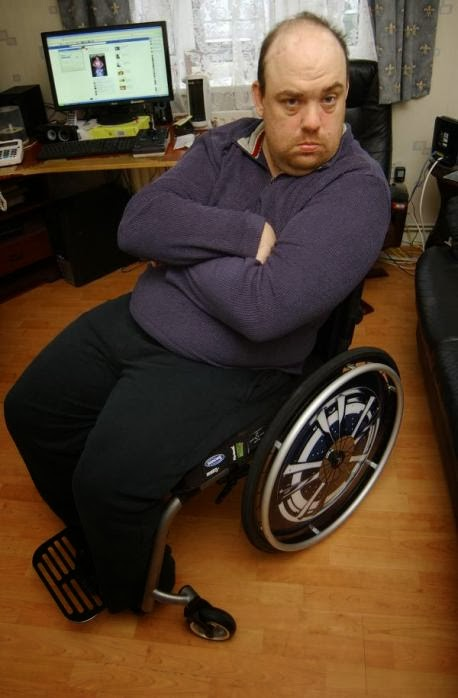 things-to-never-say-to-wheelchair-user