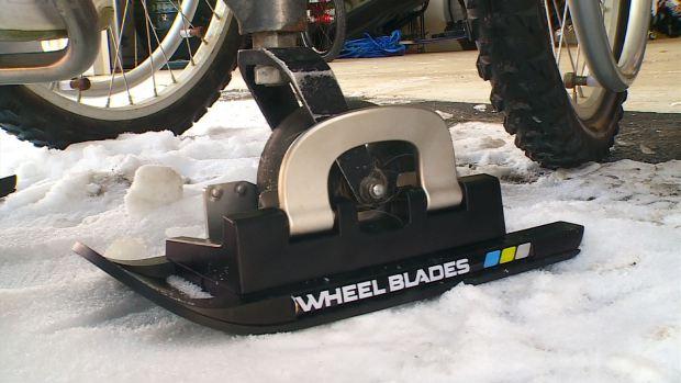 wheelblades-2