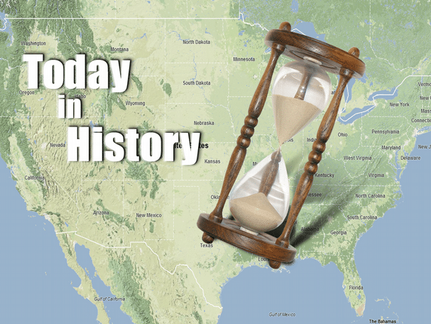 today-in-history_t607
