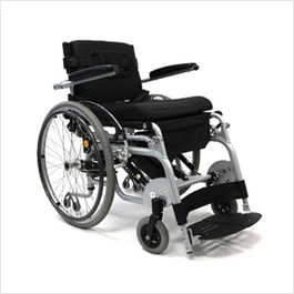 xo-101-standing-wheelchair-rehab