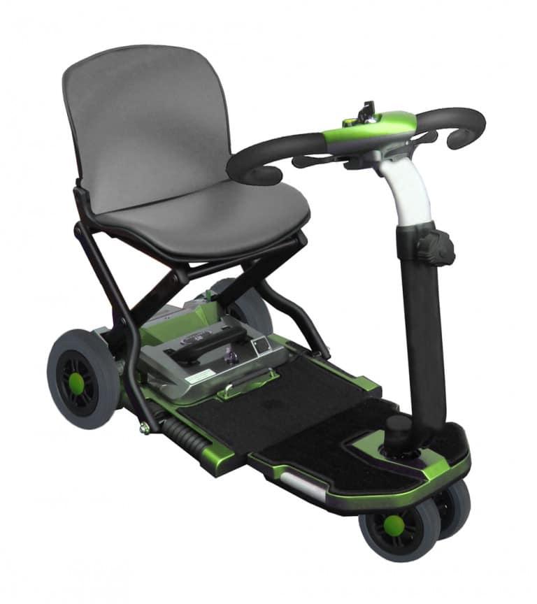 iTravel-1-power-wheelchair-main