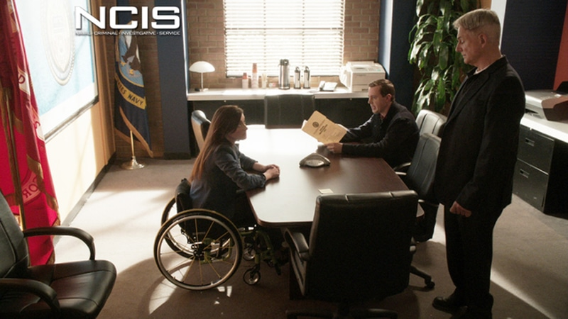 ncis-karman-wheelchair