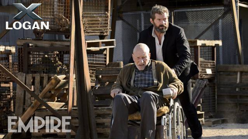 xmen-logan-movie-ergo-wheelchair