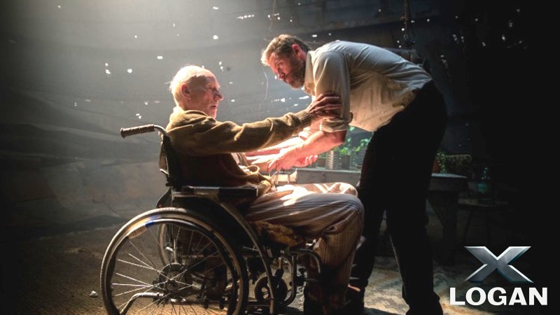 xmen-logan-movie-wheelchair
