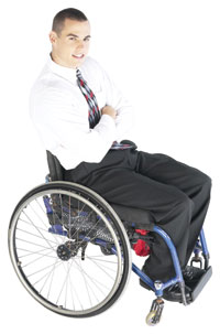 executive-wheelchair-business-karman