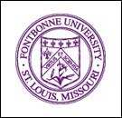 fontbonne university