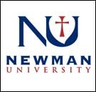 newman-university-scholarship