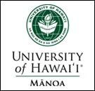 university-of-hawaii
