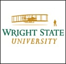wright-state-university